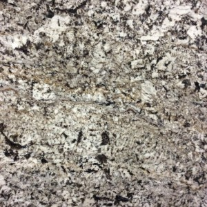 DELICATUS CREAM - granite