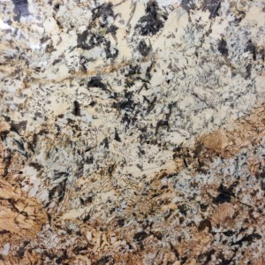 MASCARELLO - granite