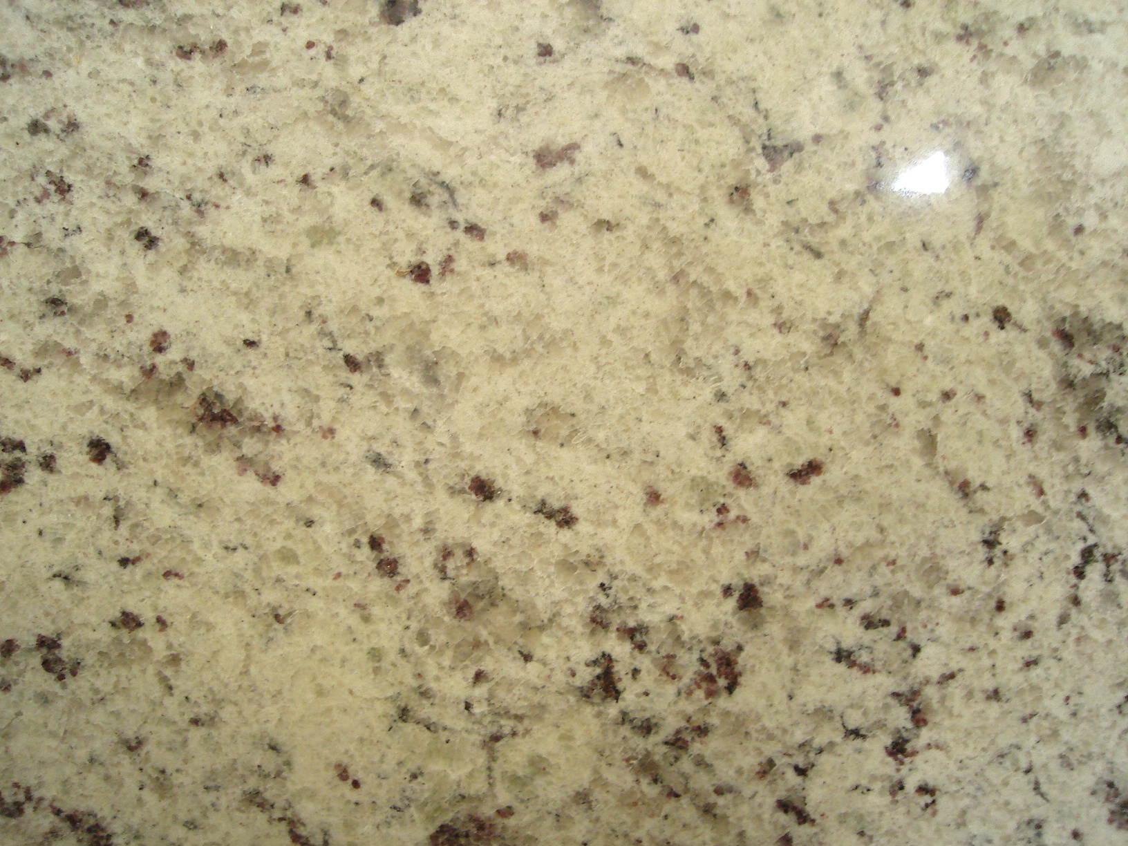 Granite Giallo Ornamental Gallery Of Giallo Ornamental