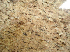 Amerallo Ornamental - granite
