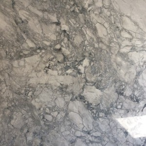 SUPER WHITE - granite