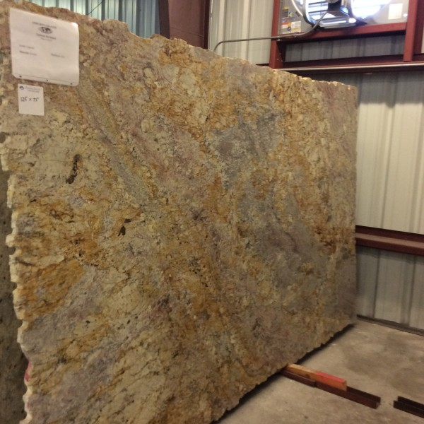 Typhoon Bordeaux Granite : Typhoon bordeaux omicron granite tile