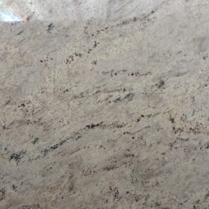 RIVER GOLD - granite