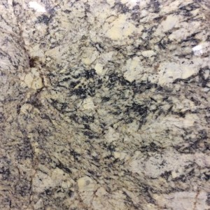 SIENNA BORDEAUX - granite
