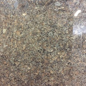 SUCCURI BROWN - granite