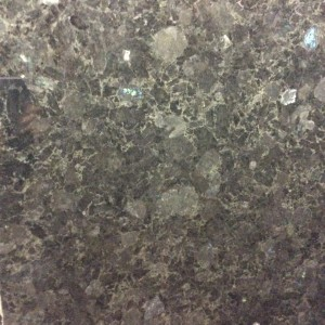 VOLGA BLUE - granite