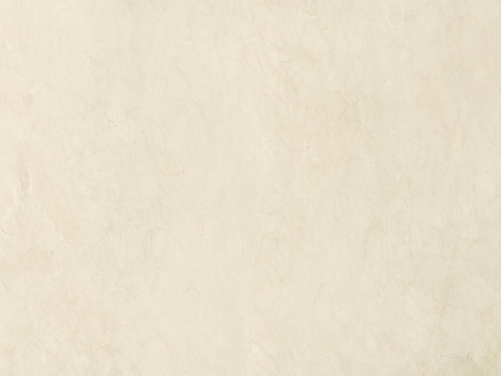 Crema Marfil - Neolith