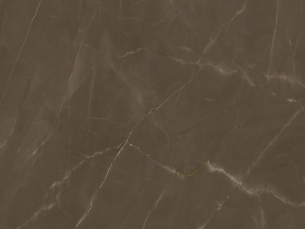 Pulpis - Neolith