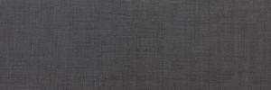 Textil Black - Neolith