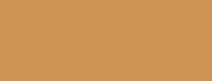 Arancio - Neolith