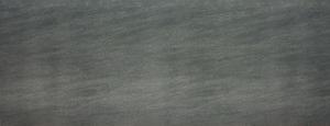 Basalt Grey - Neolith