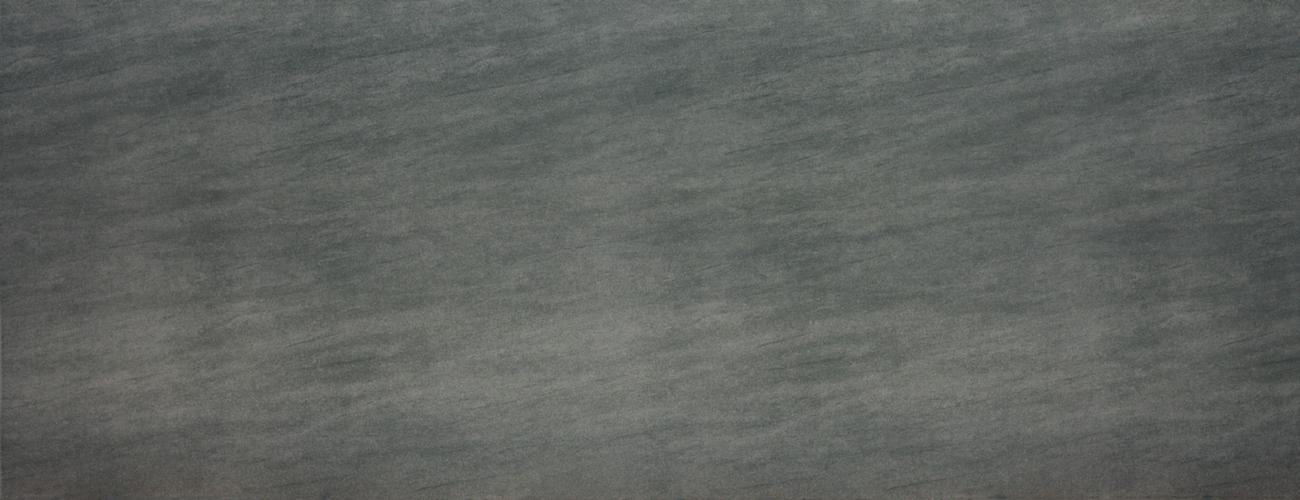 Basalt Grey Omicron Granite Amp Tile