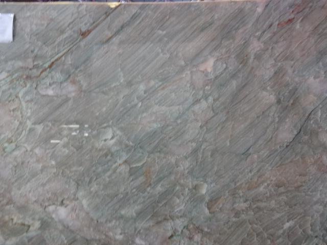 Alexandrita Omicron Granite Amp Tile