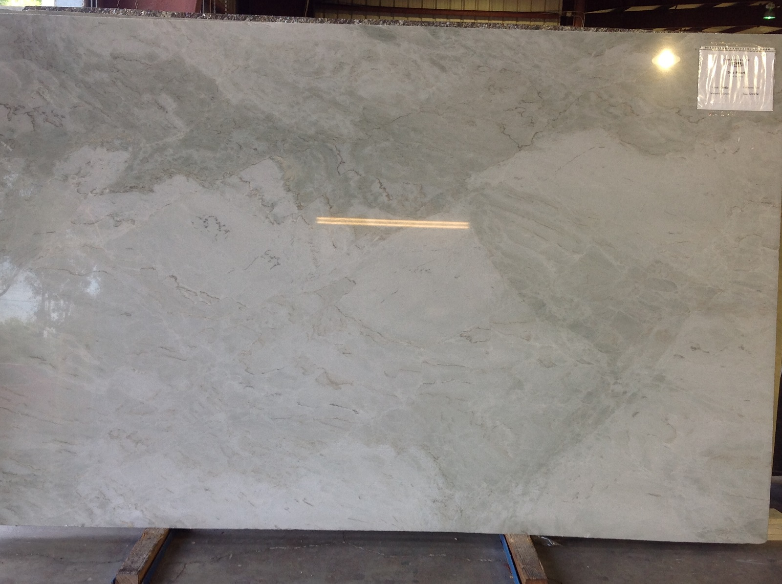 Sea Pearl Omicron Granite Amp Tile