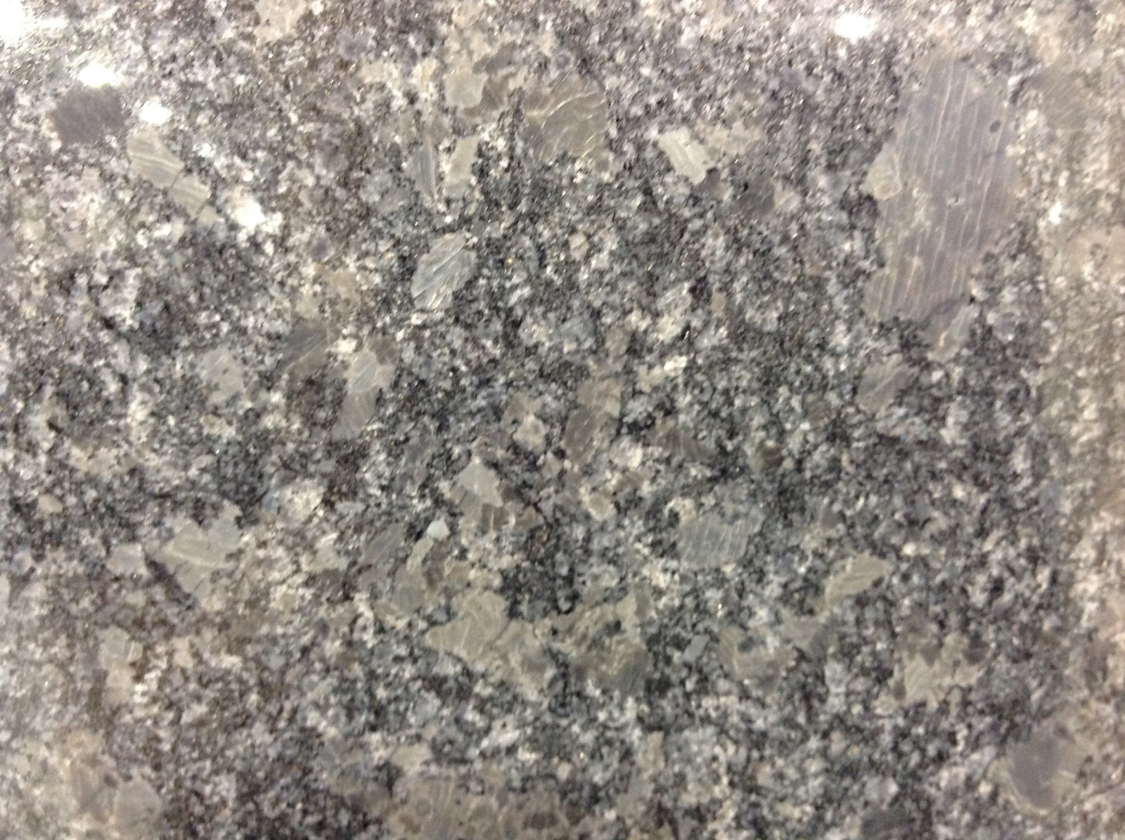 Steel Grey Omicron Granite Amp Tile