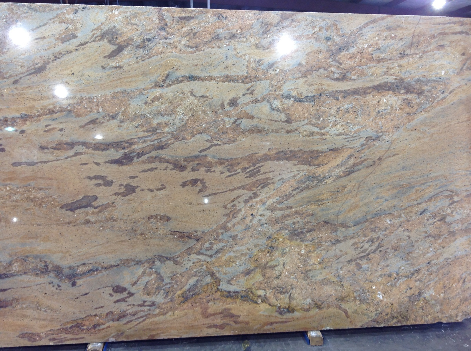 Lady Dream Granite : Lady dream omicron granite tile