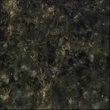 Ubatuba - granite