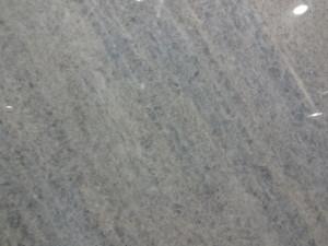 Atlantic-Blue-Closeup