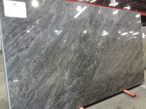 Black Forest - granite