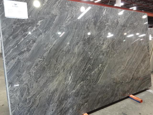 Black Forest Omicron Granite Amp Tile