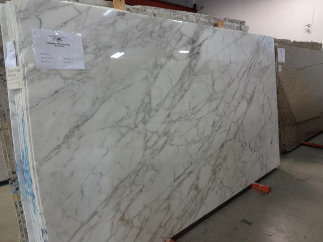 Calacatta oro supreme omicron granite tile Supreme white granite pictures