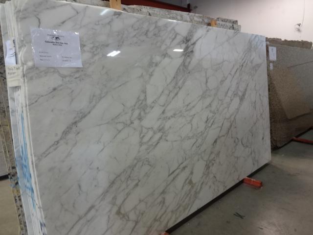 Calacatta Oro Supreme Omicron Granite Amp Tile