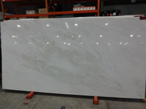 Mystery White Omicron Granite Amp Tile