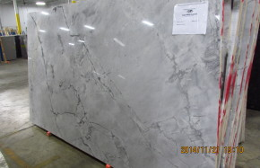 Super White Supreme Omicron Granite Amp Tile