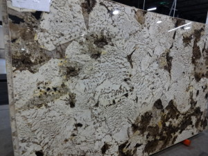 Aurora Supreme Granite - granite