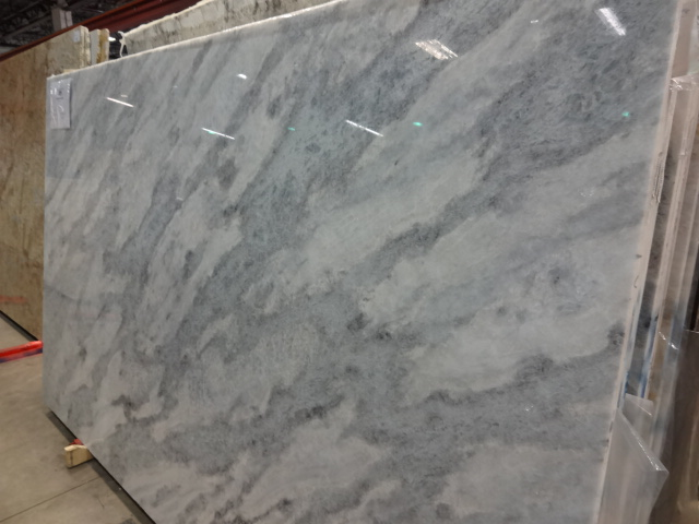Cassine supreme omicron granite tile Supreme white granite pictures