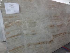 Nacarado Supreme Quartzite