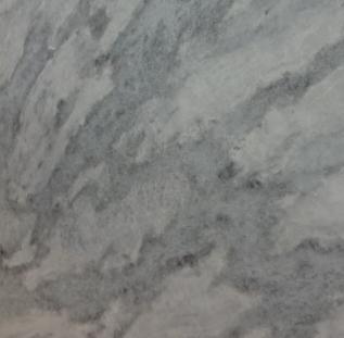 Cassine Supreme Omicron Granite Amp Tile