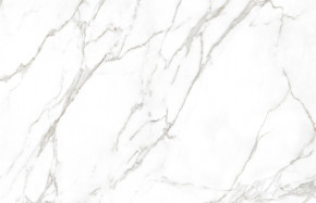 Calacatta - Polished & Silk Finish