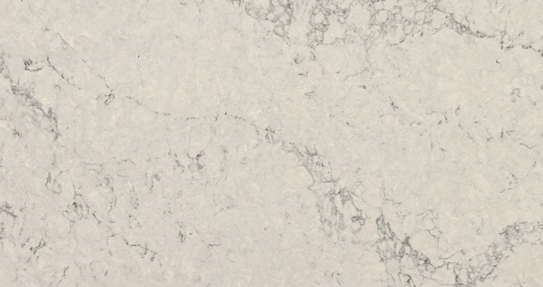 Noble Grey 5211 Omicron Granite Amp Tile