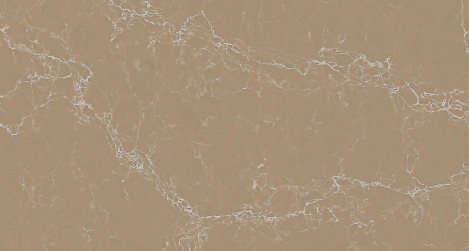 Tuscan Dawn 5104 Omicron Granite Amp Tile