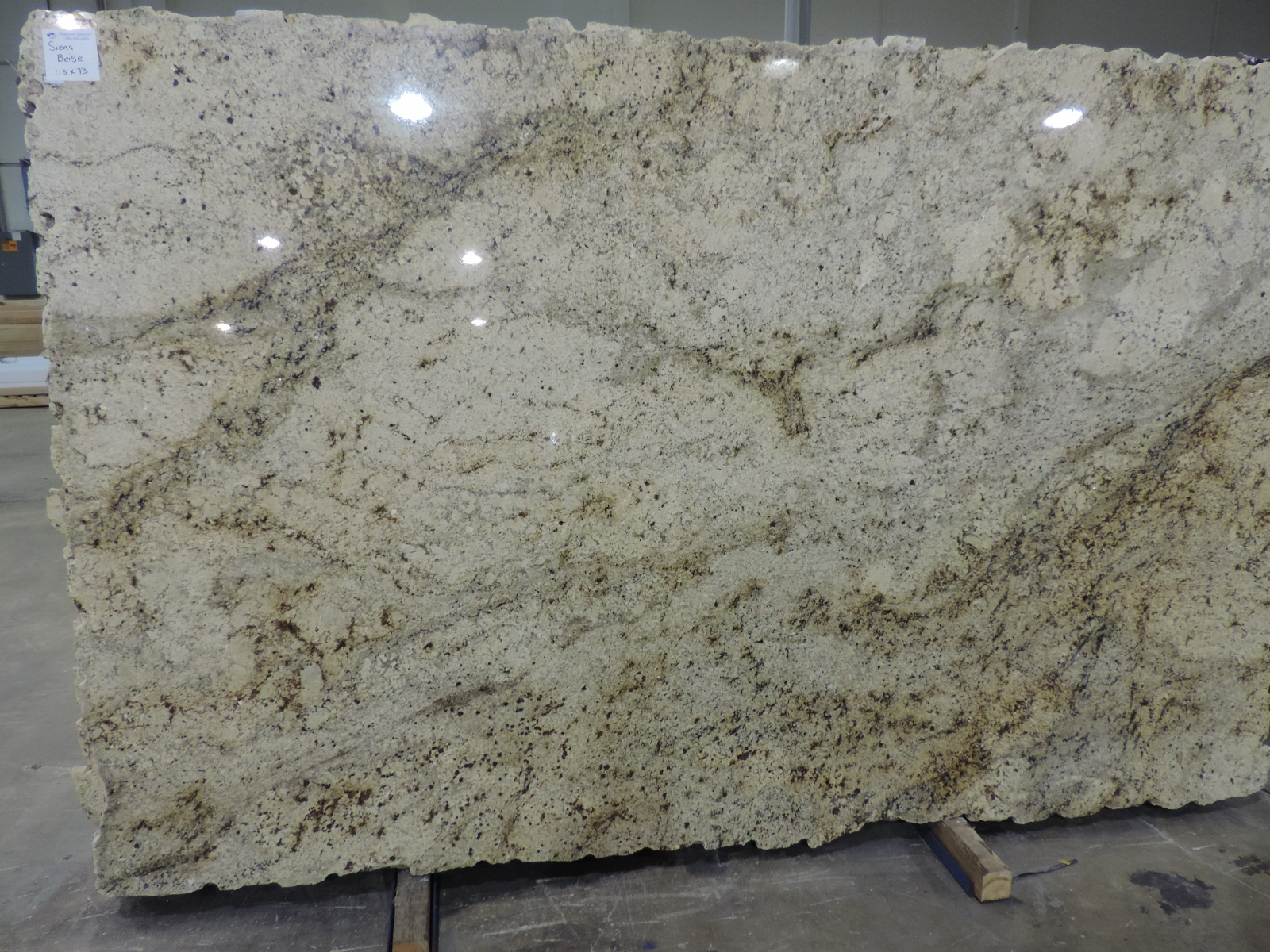 which color is best for bedroom countertops jacksonville countertop edges granite 20978